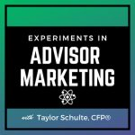 financial advisor marketing